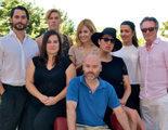 Las manías de Paco León y Rossy de Palma, en septiembre en 'Toc Toc'