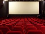 Los partidos de la oposición menos Ciudadanos presentan una enmienda para bajar el IVA al cine