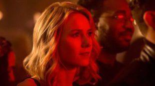 Primer tráiler de 'Gypsy', la nueva serie de Naomi Watts para Netflix