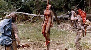 Las mejores películas de caníbales