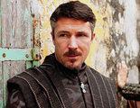 Aidan Gillen, Meñique en 'Juego de Tronos': 'No habrá muchos personajes nuevos en la séptima temporada'