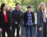 'Érase una vez' renueva por una séptima temporada a pesar de la marcha de sus actores