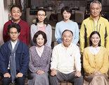 'Maravillosa familia de Tokio': Divorcio a la japonesa