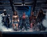 'La Liga de la Justicia': Diane Lane dice que no será mejor que 'Los Vengadores'