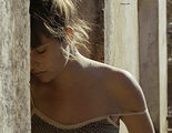 'Bajo el sol': El amor y la piedra