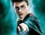 J.K. Rowling pide ayuda a sus fans para encontrar la precuela robada de 'Harry Potter'