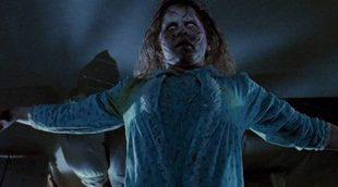 El director de 'El exorcista' prepara un documental sobre... exorcismos