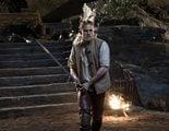 La crítica pone 'Rey Arturo: La leyenda de Excálibur' como la peor película de 2017