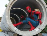 'Spider-Man: Homecoming' superará a 'The Amazing Spider-Man' en taquilla, pero... ¿por cuánto?