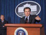 El casi presidente negro de 'El ala oeste de la Casa Blanca' y otras curiosidades de la serie