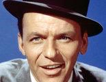 Cuando Frank Sinatra se ofreció a partirle las piernas a Woody Allen y otras curiosidades del cantante y actor