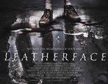 'Leatherface', la precuela de 'La matanza de Texas', llegará en octubre