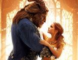 Así es el Blu-ray de 'La Bella y la Bestia': tráiler y lista de contenido extra