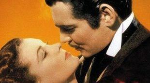 Los mejores dramas románticos de la historia