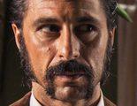 """Hugo Silva ('El Ministerio del Tiempo'): """"Veremos el lado oscuro del Ministerio y de los personajes en la tercera temporada"""""""