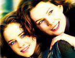 12 curiosidades de 'Las chicas Gilmore'