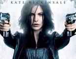 Lanzamientos DVD y Blu-Ray: 'Underworld: Guerras de sangre', 'Loving', Edgar Wright