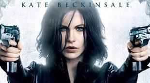 Lanzamientos DVD y Blu-Ray: 'Underworld: Guerras de sangre', 'Loving'