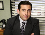 ¿Qué fue del reparto de 'The Office'?