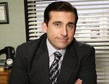 ¿Qué fue del reparto de 'The Office'?