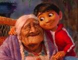 Pixar dedica un vídeo a las madres y promociona su nueva película, 'Coco'