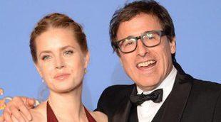 10 actores que despotricaron de sus directores