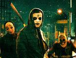 'The Purge': Revelada la premisa de la serie de televisión que girará en torno a los otros 364 días del año