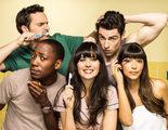 'New Girl': La séptima temporada dará un salto temporal de 3 años