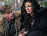 'Wonder Woman 2' ya podría estar en desarrollo según Zack Snyder