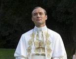 'The Young Pope' continuará... más o menos