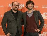'Fe de etarras' será la nueva película española de Netflix y estará protagonizada por Javier Cámara