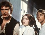 La saga 'Star Wars', de peor a mejor