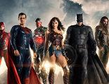 'La Liga de la Justicia': Warner Bros niega la supuesta vuelta al rodaje que cambiaría toda la película