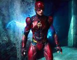 'The Flash': Robert Zemeckis, Matthew Vaughn y Sam Raimi principales candidatos para dirigirla
