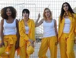 Fox quiere resucitar 'Vis a vis' para una tercera temporada