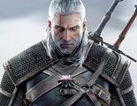 'The Witcher' se convertirá en serie de la mano de Netflix