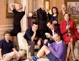 Netflix renueva 'Arrested Development' para una quinta temporada con todo el reparto original