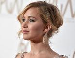 Se filtra un video de Jennifer Lawrence bailando en una barra de striptease y ella responde de una forma fantástica