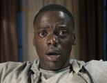 'Déjame salir': No querrás salir del thriller de Jordan Peele