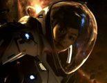 'Star Trek: Discovery' ya tiene tráiler y póster oficial
