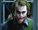 ¿Por qué el Joker de Heath Ledger se lamía los labios? El documental 'I Am Heath Ledger' lo revela