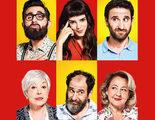 La noche de 'Ocho apellidos catalanes': estreno en TV de la tercera película española más taquillera de la historia