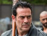 'The Walking Dead': Al CEO de AMC no le preocupa la bajada de audiencia