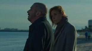 'No sé decir adiós': Entrevista con Nathalie Poza y Lino Escalera