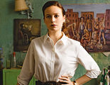 Brie Larson, Naomi Watts y Woody Harrelson en 'The Glass Castle'