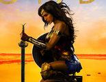 'Wonder Woman': Los críticos ya la han visto y dicen que es lo mejor de DC hasta ahora