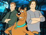 'Sobrenatural' tendrá un crossover muy animado