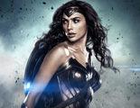Así es la exposición de 'Wonder Woman' y las mujeres de DC en Madrid