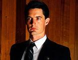 ¿Dónde dejamos a los personajes de 'Twin Peaks' al final de la segunda temporada?