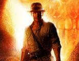 Todo lo que sabemos por ahora sobre 'Indiana Jones 5'